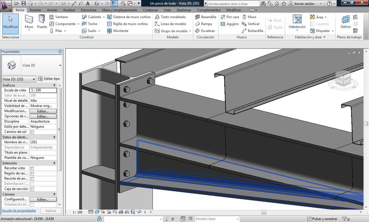 Arktec s a software para arquitetura engenharia e constru o - Programas para 3d ...