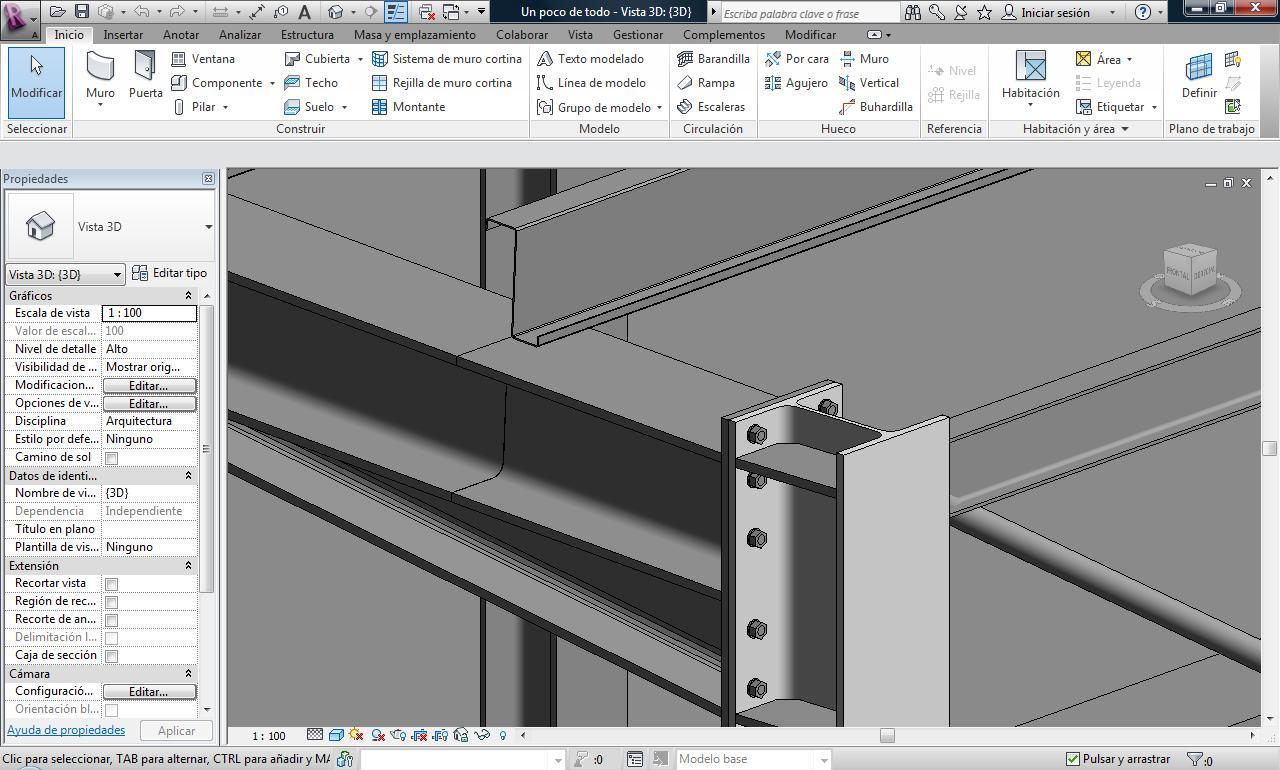 Arktec s a software para arquitetura engenharia e constru o for Software arquitectura 3d